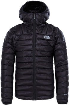 the-north-face-summit-l3-down-hoodie-men-tnf-black