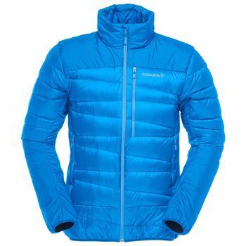 norrna-falketind-down-750-jacket-hot-sapphire