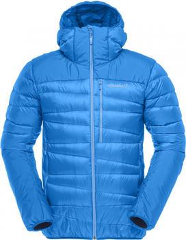 norrna-falketind-down-750-hood-jacket-hot-sapphire