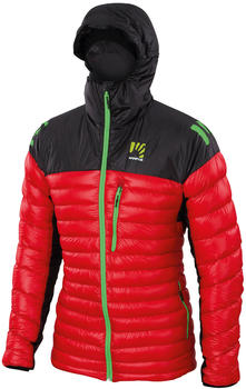 karpos-k-performance-light-down-jacket-flame-black