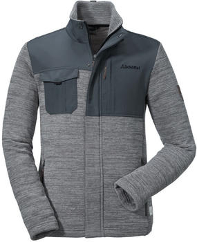schoeffel-fleece-jacket-luzern2-men-22278-castlerock