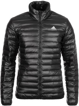 Adidas Varilite Down Jacket Men black (BS1588)