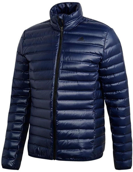 Adidas Varilite Down Jacket Men collegiate navy