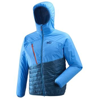 millet-elevation-airloft-hoodie-poseidon-electric-blue