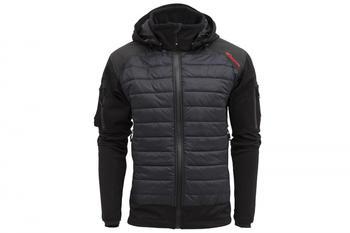 Carinthia ISG 2.0 Jacket