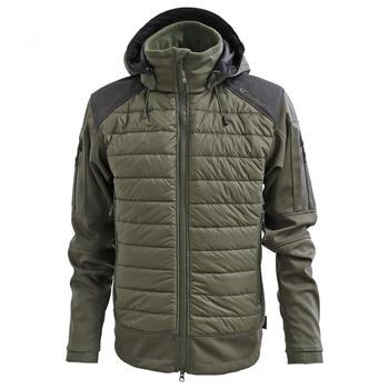 Carinthia ISG 2.0 Jacket olive