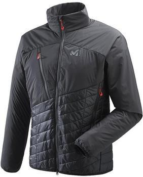 Millet Elevation Airloft Jacket black