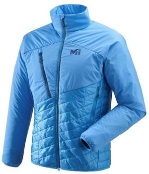 Millet Elevation Airloft Jacket blue