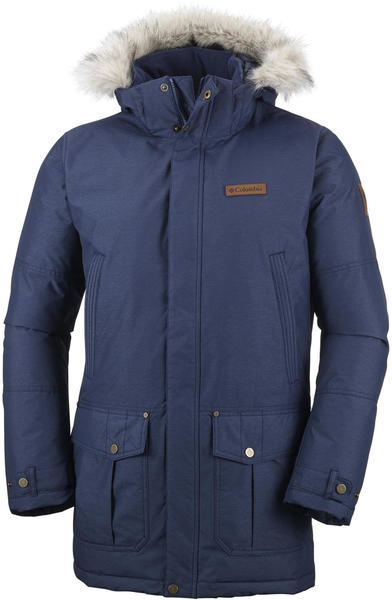 Columbia Timberline Ridge Jacket Men