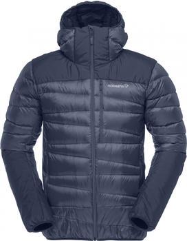 Norrøna Falketind Down 750 Hood Jacket