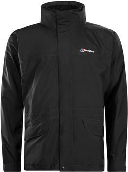 Berghaus Cornice Jacket Men's black