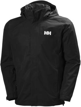 Helly Hansen Dubliner Jacket Men's black