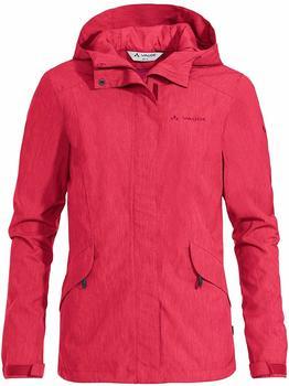 vaude-women-s-rosemoor-jacket-bright-pink