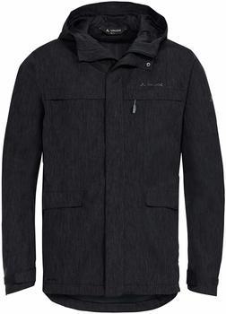 vaude-men-s-rosemoor-jacket-black