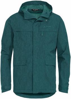 vaude-men-s-rosemoor-jacket-petroleum