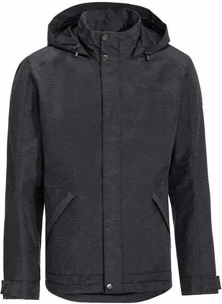 VAUDE Men´s Califo Jacket II black