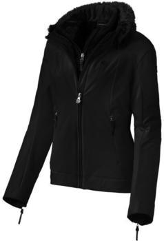 icepeak-celia-jacket-black