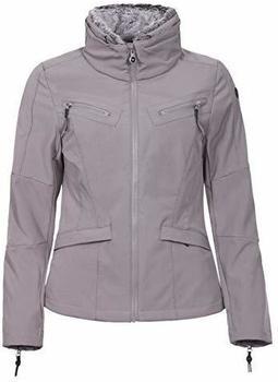 icepeak-celia-jacket-khaki