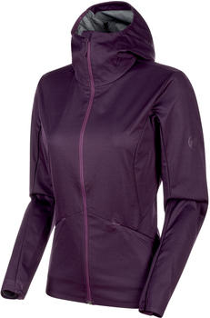 mammut-women-s-ultimate-v-tour-galaxy-melange