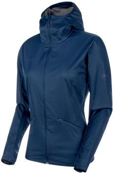 mammut-women-s-ultimate-v-tour-peacoat-melange
