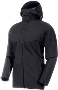 mammut-zinal-hardshell-jacket-hooded-men-1010-26960-black