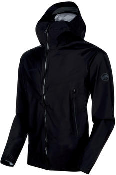 mammut-masao-light-hardshell-jacket-hooded-men-1010-26880-black-phantom