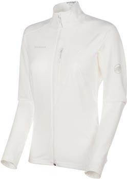 Mammut Aconcagua Light Midlayer-Jacket Women (1014-00042) Bright White