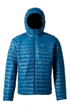 Rab Nimbus Jacket Men