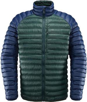 hagloefs-essens-mimic-hood-men-604100-mineral-tarn-blue