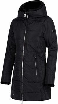 Regatta Pernella Insulated Jacket