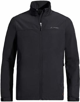 VAUDE Men´s Hurricane Jacket IV black