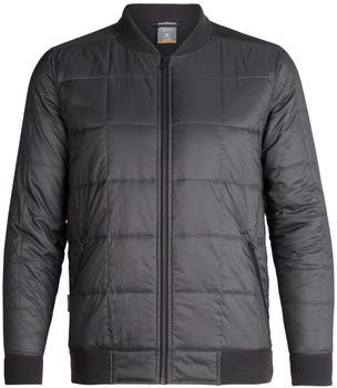 Icebreaker MerinoLOFT Venturous Jacket Men
