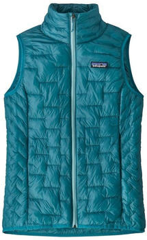 patagonia-women-s-micro-puff-vest-mako-blue