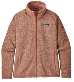 patagonia-women-s-better-sweater-fleece-jacket-25542-flora-pink