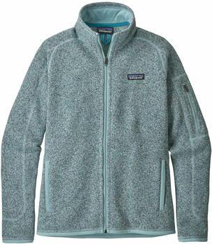 patagonia-women-s-better-sweater-fleece-jacket-25542-atoll-blue
