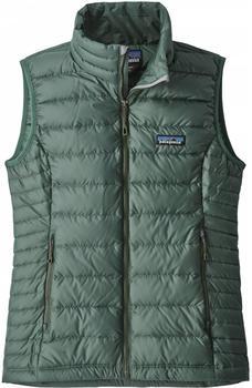 patagonia-women-s-down-sweater-vest-pesto