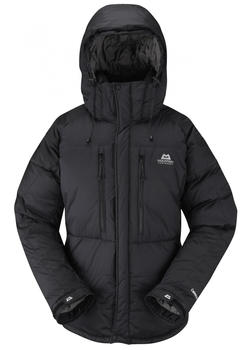 mountain-equipment-annapurna-jacket-men-black