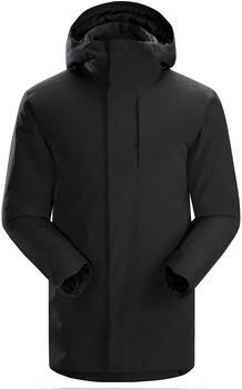 arc-teryx-magnus-coat-black