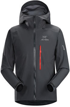 Arc´teryx Alpha FL Jacket Men´s pilot