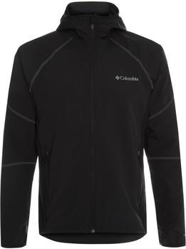 columbia-sweet-as-ii-hoodie-men-black