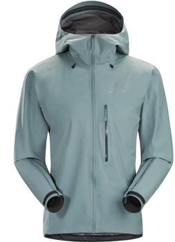 Arc'teryx Alpha FL Jacket Men's robotica