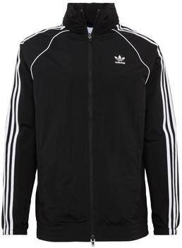 Adidas SST Windbreaker Men black (CW1309)