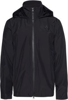adidas-climaproof-rain-jacket-men-black-dw9701