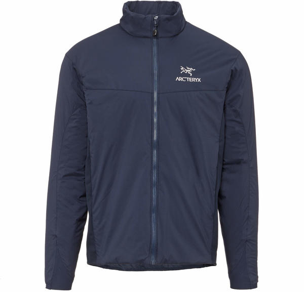 Arc'teryx Atom LT Jacket Men's tui