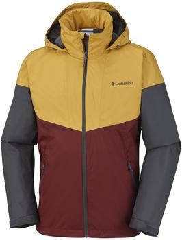 columbia-sportswear-columbia-mens-inner-limits-jkt-tapestry-pilsner-shark