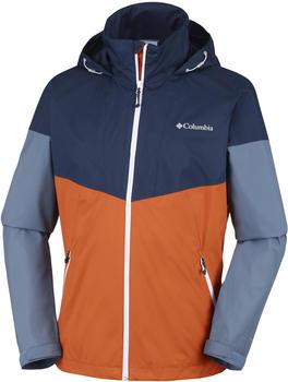 columbia-sportswear-columbia-mens-inner-limits-jkt-desert-sun-collegiate-navy-mountain