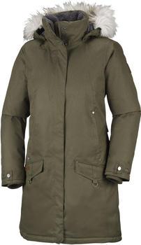 columbia-sportswear-columbia-w-alpine-escape-jacket-nori