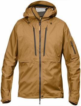 fjaellraeven-keb-eco-shell-jacket-acorn