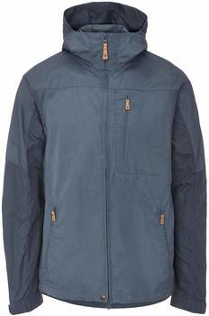 fjaellraeven-sten-jacket-dusk
