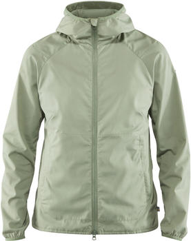 fjaellraeven-high-coast-shade-jacket-women-sage-green